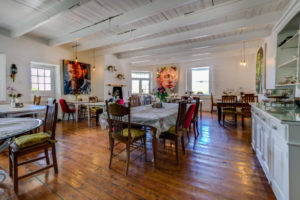Low Resolution - Post House Greyton - Overberg Real Estate Photographer - Lourens Rossouw Photoghraphy - Riaan Lourens (246)