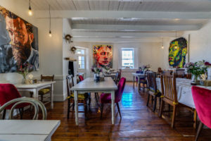 Low Resolution - Post House Greyton - Overberg Real Estate Photographer - Lourens Rossouw Photoghraphy - Riaan Lourens (253)