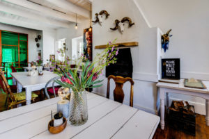 Low Resolution - Post House Greyton - Overberg Real Estate Photographer - Lourens Rossouw Photoghraphy - Riaan Lourens (272)
